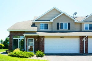 16375 Elm Creek Lane Unit 7052 Lakeville, Mn 55044