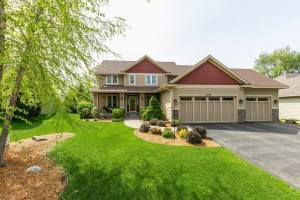 17768 Ketchikan Trail Lakeville, Mn 55044
