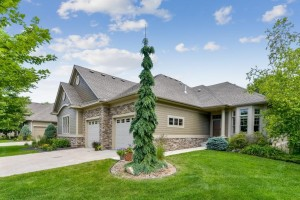 18242 Justice Way Lakeville, Mn 55044