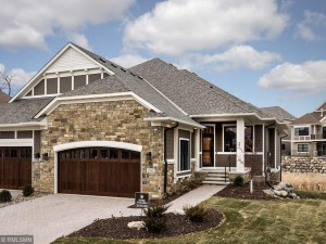 292 Bellwether Minnetonka, Mn 55391