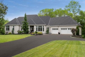 109 Whitegate Lane Minnetonka, Mn 55391