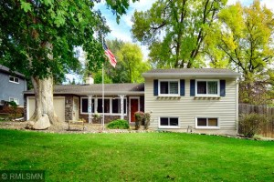 3607 Robinwood Terrace Minnetonka, Mn 55305