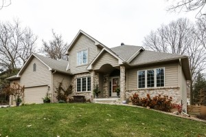 20939 Junco Trail Lakeville, Mn 55044