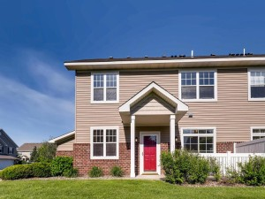 20372 Kensfield Trail Lakeville, Mn 55044