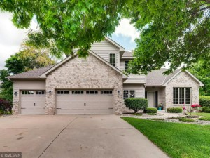 17774 Icon Trail Lakeville, Mn 55044
