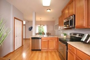 18430 Lafayette Way Unit 528f Lakeville, Mn 55044