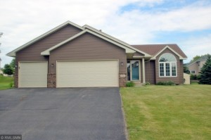 17725 Fortune Trail Lakeville, Mn 55024