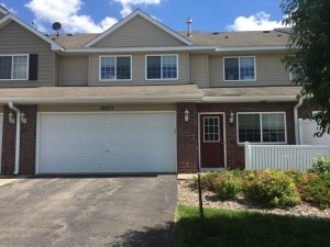 16373 Elm Creek Lane Unit 7051 Lakeville, Mn 55044