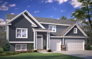 17827 Essex Lane Lakeville, Mn 55044