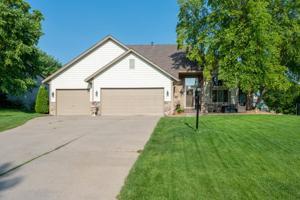 16794 Illinois Avenue Lakeville, Mn 55044