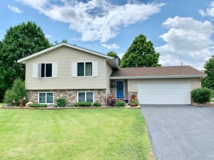 7446 170th Court W Lakeville, Mn 55068