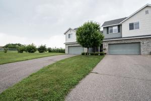 19690 Idealic Avenue Lakeville, Mn 55044