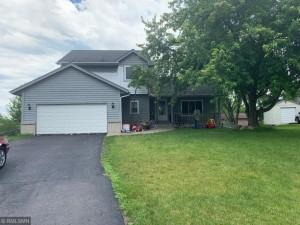 16561 Harwell Court Lakeville, Mn 55044