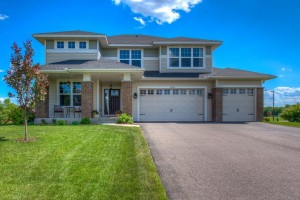 16986 Enfield Court Lakeville, Mn 55044