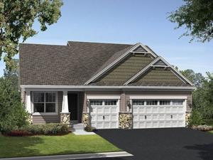 18090 Greyhaven  Path Lakeville, Mn 55044