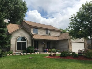 16270 Heath Court Lakeville, Mn 55044