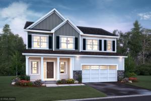 18374 Glenbridge Avenue Lakeville, Mn 55044