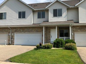 20575 Keystone Avenue Lakeville, Mn 55044