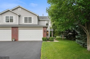 16254 Jatos Circle Lakeville, Mn 55044
