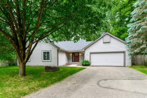17110 Hershey Court Lakeville, Mn 55044