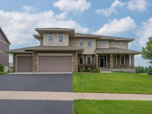21270 Inspiration Path Lakeville, Mn 55044