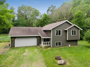 22720 Woodhill Drive Lakeville, Mn 55044