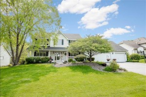 16641 Imperial Court Lakeville, Mn 55044