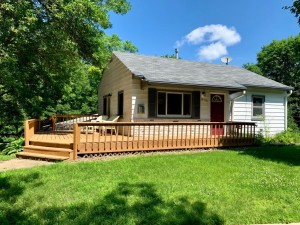 18916 Shady Lane S Minnetonka, Mn 55345