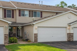 906 Harmony Path Norwood Young America, Mn 55397