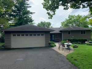 5409 Highland Road Minnetonka, Mn 55345