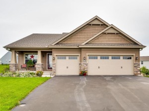 20892 Hartford Way Lakeville, Mn 55044