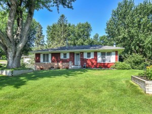 4124 Thomas Avenue Minnetonka, Mn 55345