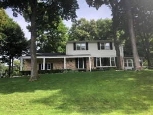 17050 Hampton Court Minnetonka, Mn 55345