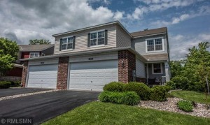 18086 Kindred Court Lakeville, Mn 55044