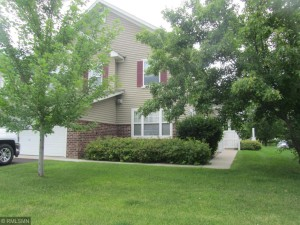 20360 Kensfield Trail Lakeville, Mn 55044