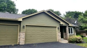16259 Glen Oaks Court Lakeville, Mn 55044
