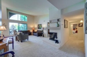 9550 Collegeview Road Unit 322 Bloomington, Mn 55437