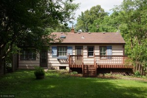 13209 Orchard Road Minnetonka, Mn 55305
