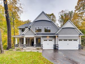 16500 Lake Street Extension Minnetonka, Mn 55345