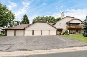 6653 162nd Court Unit 211 Lakeville, Mn 55068