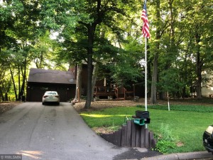 18000 Powderhorn Drive Minnetonka, Mn 55345