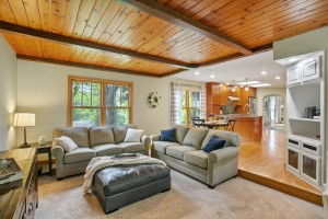 4213 Merriam Road Minnetonka, Mn 55305