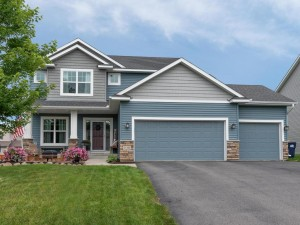 21358 Hyalite Drive Lakeville, Mn 55044