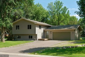 7876 Upper 167th Street W Lakeville, Mn 55044