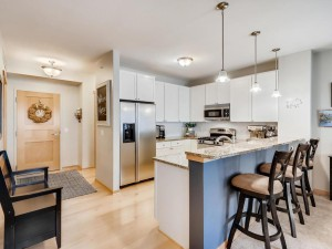 350 Main Street N Unit 316 Stillwater, Mn 55082