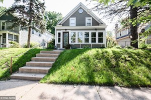 4547 Pillsbury Avenue S Minneapolis, Mn 55419