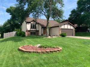 16508 Joplin Path Lakeville, Mn 55044
