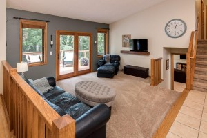 17245 Hayes Avenue Lakeville, Mn 55044