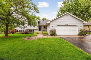 17305 Hibiscus Avenue Lakeville, Mn 55044