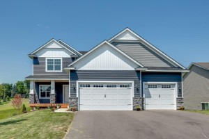 8369 199th Court W Lakeville, Mn 55044